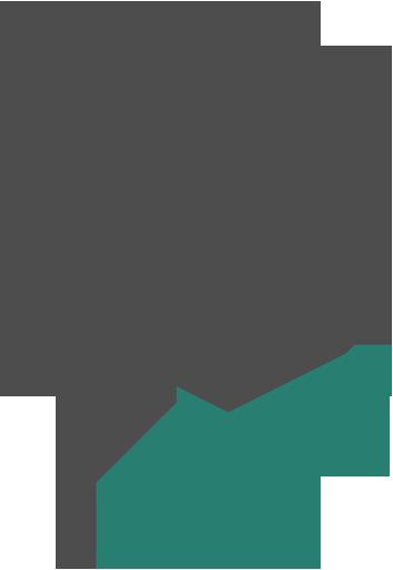 F&K Personalservice Logo Icon
