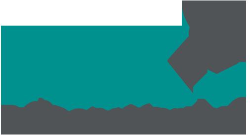 F&K Ingenieur- und Personalservice GmbH Logo