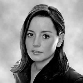 Dana Michaelis
