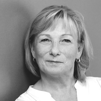 Iris Hahn