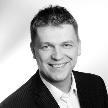 Karsten Krienke