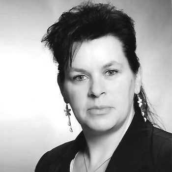 Martina Jerabek