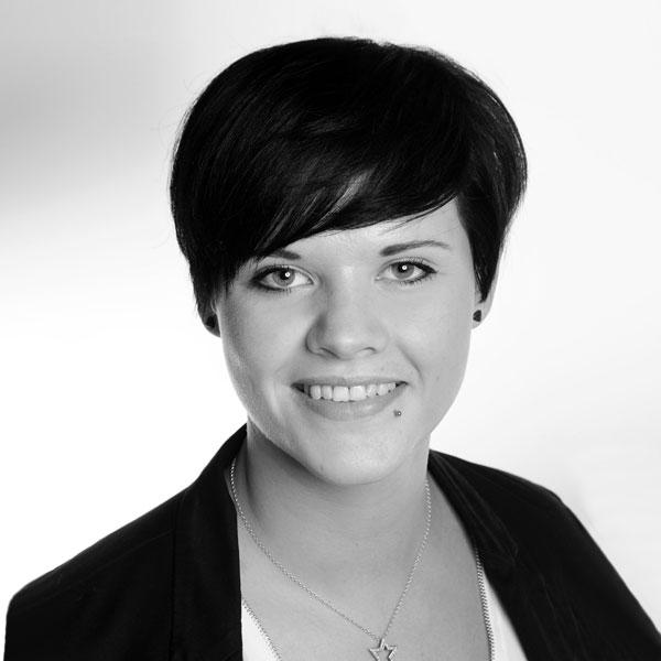 Veronika Scheler